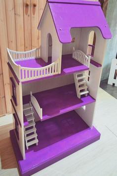Design House Doll Barbie screenshot 3