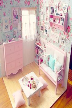 Design House Doll Barbie screenshot 6