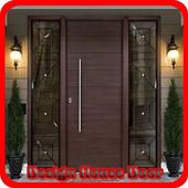 Design House Door icon