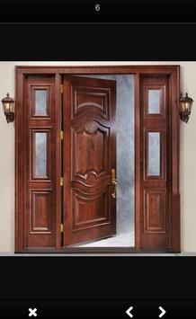 Design House Door apk screenshot