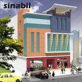 Design House Shop icon