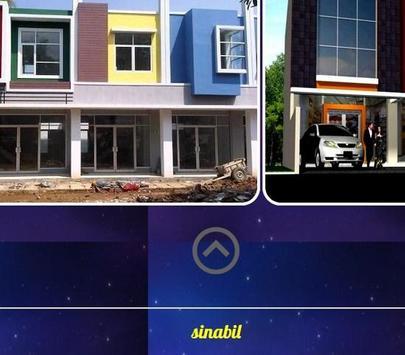 Design House Shop screenshot 2