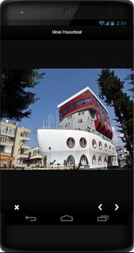 Design Houseboat screenshot 9