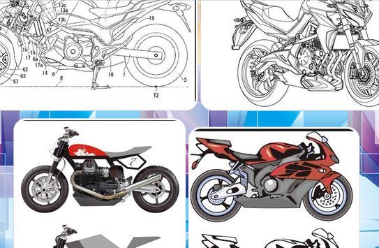 Modification Motorcycles apk screenshot