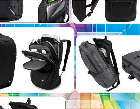 Design Laptop Bags apk screenshot
