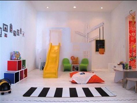 Desain Ruang Bermain Anak For Android Apk Download