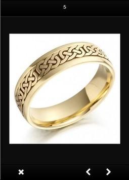 Design Ring Wedding screenshot 13