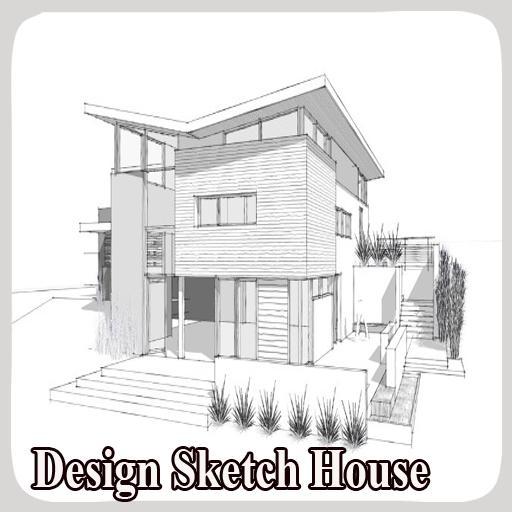 Design Sketch House For Android Apk Download
