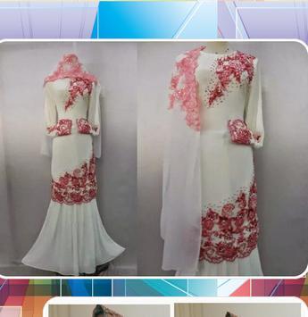 Design Wedding Dress apk screenshot