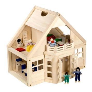 Design Wooden Toys screenshot 3
