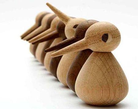 Design Wooden Toys screenshot 4