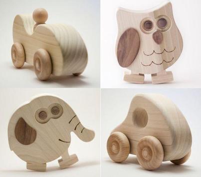 Design Wooden Toys screenshot 5