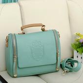 Design Women Handbags icon