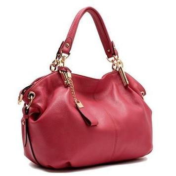 Design Women Handbags poster