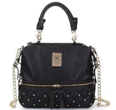 Design Women Handbags apk screenshot