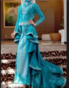 Women's Party Dress Design screenshot 6