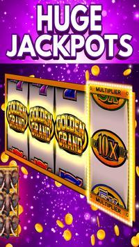 Diamond Club Casino Free Download