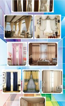 Design minimalist home hordeng screenshot 3