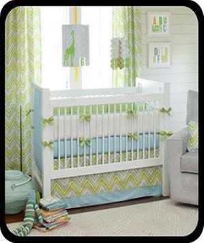 Design a Baby Bed screenshot 7