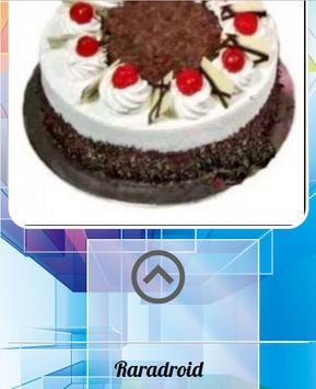 Ulayg Cake Design Year 2017 screenshot 4