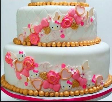 Ulayg Cake Design Year 2017 screenshot 6