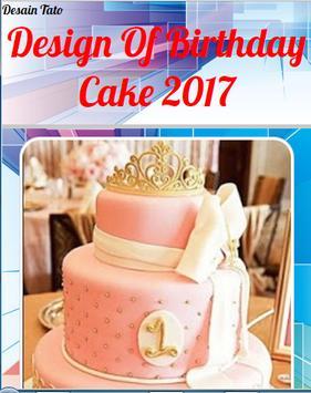 Ulayg Cake Design Year 2017 screenshot 3