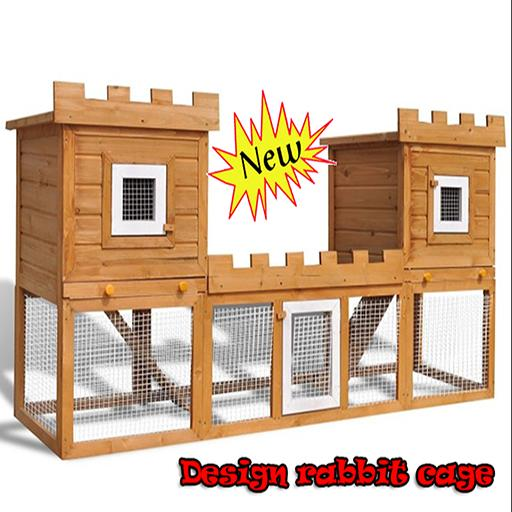 Design rabbit cage for Android - APK Download on pallet swing, wooden rabbit house, pallet tool, pallet media center, shed as a rabbit house, pallet building projects, pallet stool, cage plan rabbit house, cardboard rabbit house, flooring for indoor rabbit house, foam rabbit house, pallet jig, white rabbit house, pallet cabinet, pallet easel, pallet mailbox, plastic rabbit house, pallet rabbit cage, jack rabbit house, pallet rabbit hutches,