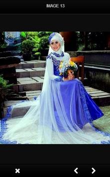 Design Wedding Dress screenshot 3