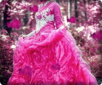 Design You Rown Wedding Gown screenshot 4