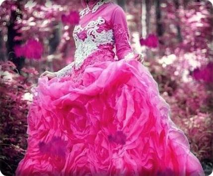Design You Rown Wedding Gown screenshot 9
