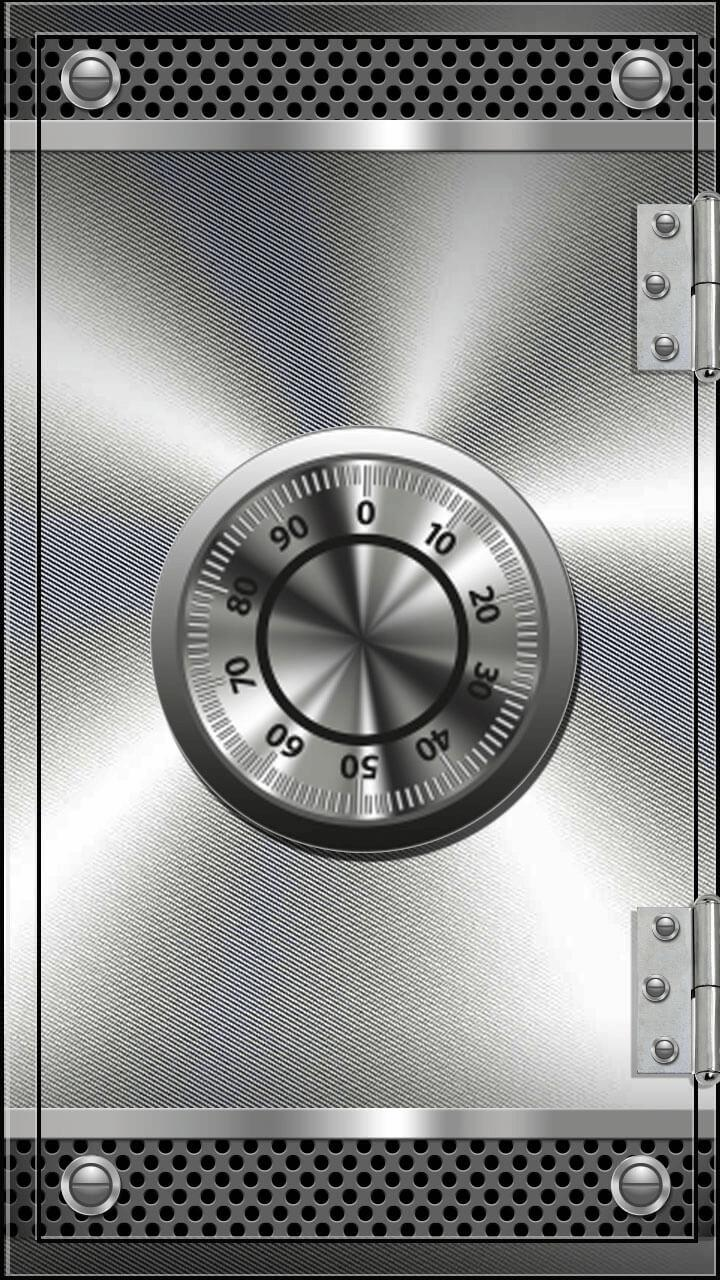 Safe Pin App Lock for Android - APK Download