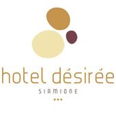 Hotel Désirée Sirmione icon