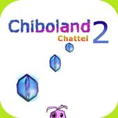 Chiboland 2: Chattel icon