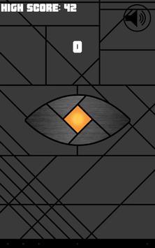 RoboEye apk screenshot