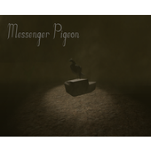 Messenger Pigeon icon