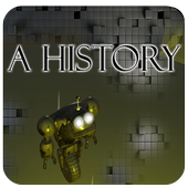 History of a Robot icon