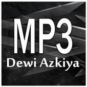 Dewi Azkiya Pop Sunda icon