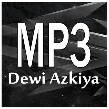 Dewi Azkiya Pop Sunda poster