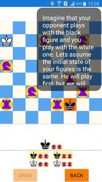 1 minute battle screenshot 1