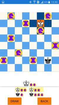 1 minute battle screenshot 2