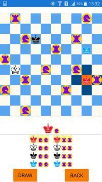 1 minute battle screenshot 7