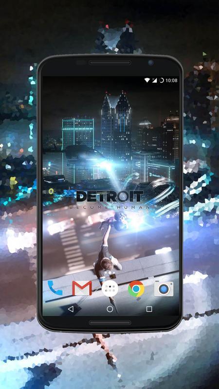 Вконтакте для Андроид скачать бесплатно Скачать ВК на Андроид