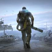 Last Battle: Demo version (Unreleased) icon