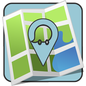 Guide For Waze Gps Navigation icon