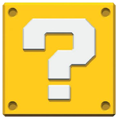 keys Game icon