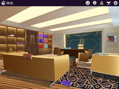 Escape The Casino screenshot 1