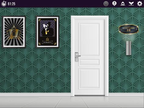 Escape The Casino screenshot 4