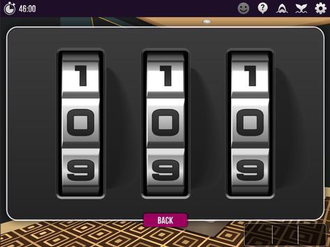 Escape The Casino screenshot 7