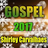 Shirley Carvalhaes Gospel 2017 icon