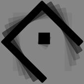 Mega Box Jump icon